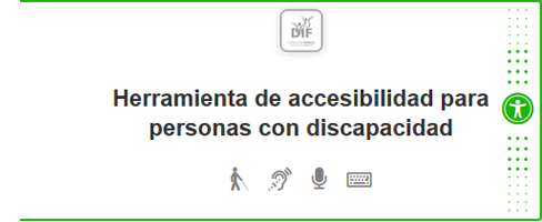 Like a la vida Accesible